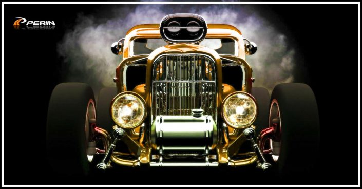 ft1200x627 Hot rods & Rat rods